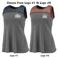 Ladies Christie Tank